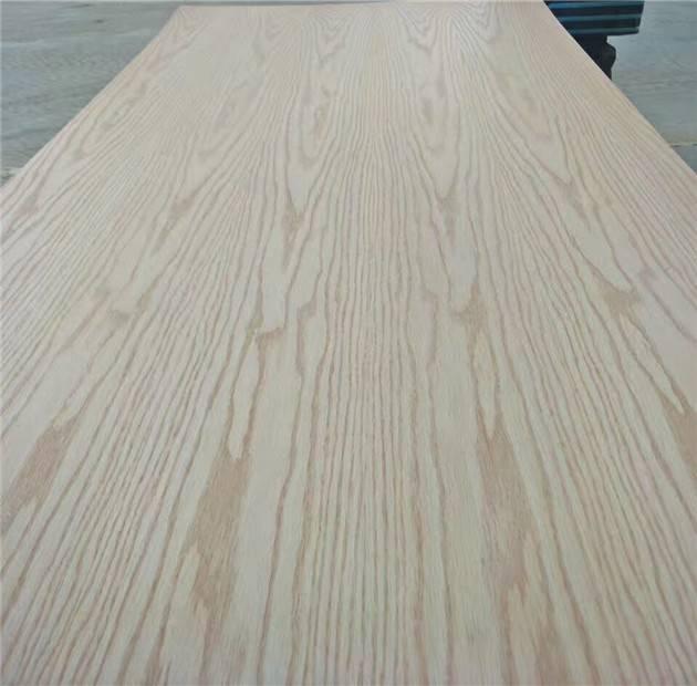 fancy plywood (26)