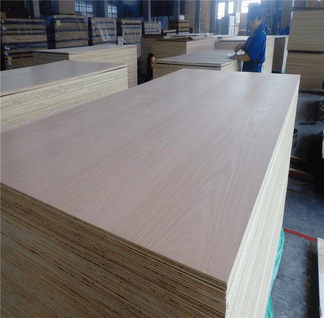 fancy plywood (4)