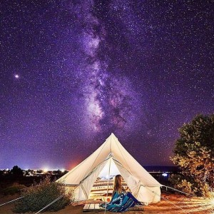 Ordinary Discount Bedouin Stretch Tent -