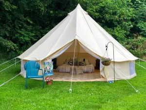 OEM/ODM Supplier 3m X3m Hexagon Tents -