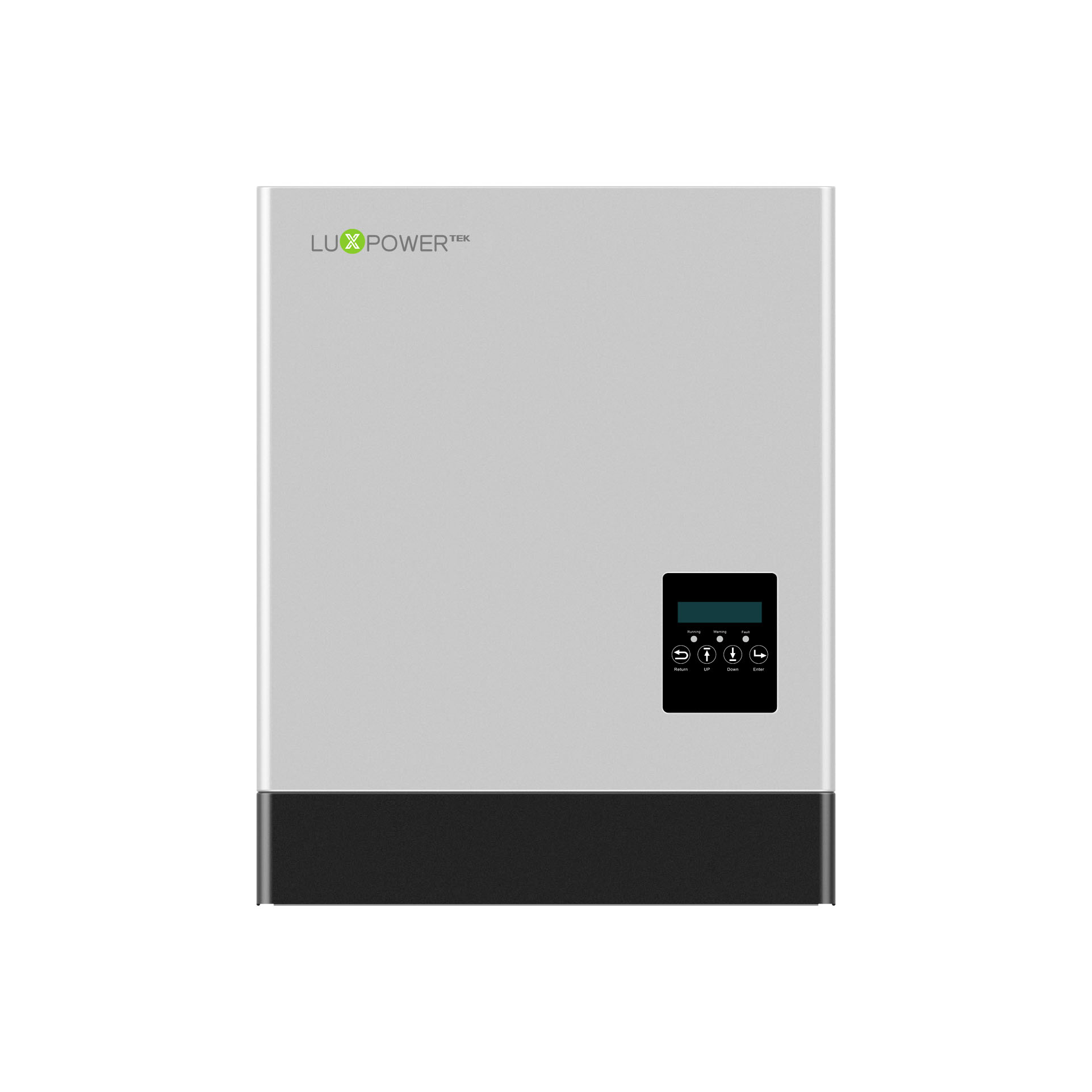Chinese wholesale Mppt Solar Hybrid Inverter -