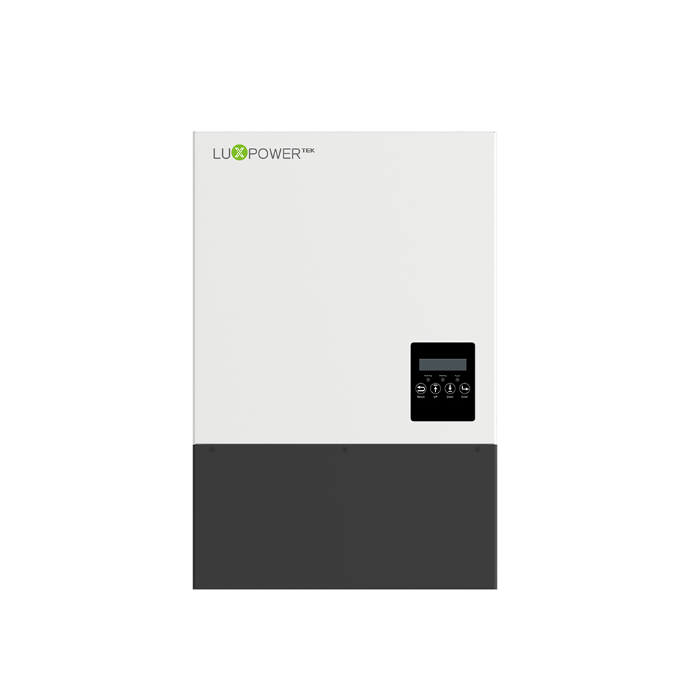 Lowest Price for Residential Solar Inverter -