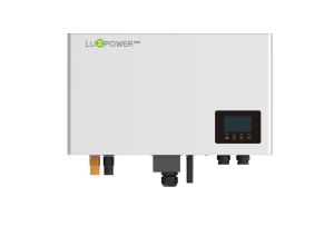 Professional China Power Inverter - AC-ESS – LUX POWER