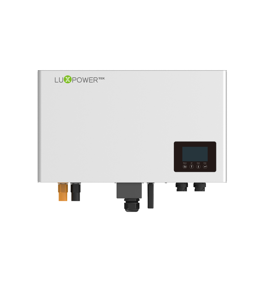Chinese wholesale Mppt Solar Hybrid Inverter - AC-ESS – LUX POWER