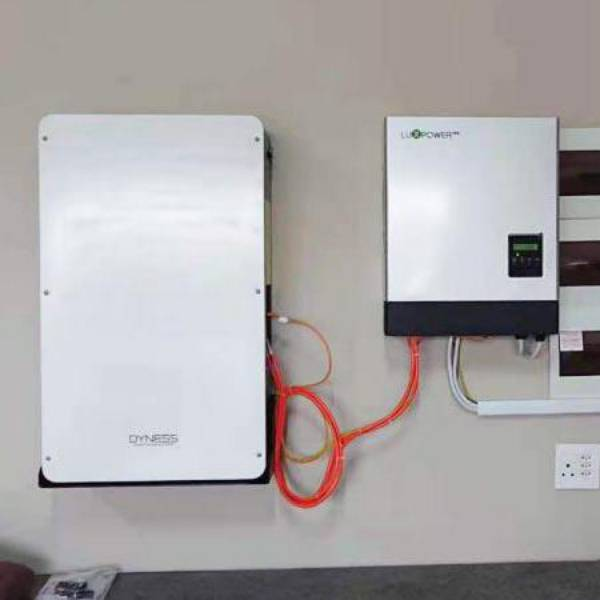 How does a solar inverter cost?