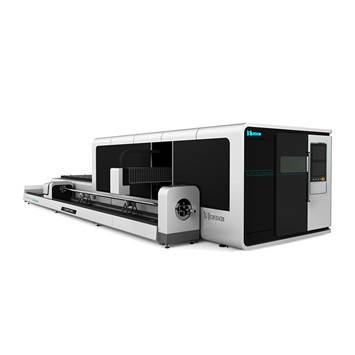 Hot Sale for China Fiber Laser Cutting Machine for Home Appliance Featured Image