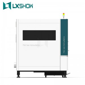 【LX1309M】500w 1000w 2000w mini small size cnc fiber laser metal cutting machine 1390 1309 with work size 1300*900mm