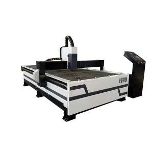 Well-designed Sheet Metal Plates Cnc Plasma Cutter Plasma Cutting Machine 1325 For Stainless Steel /iron/aluminum