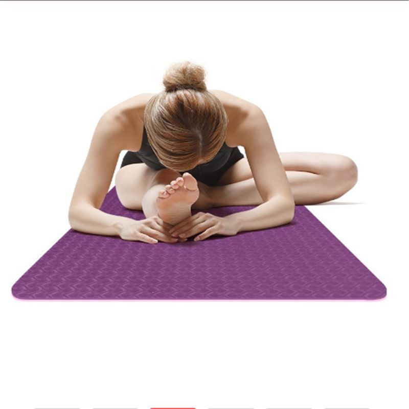 Low price for Muslim Prayer Mat Foam -