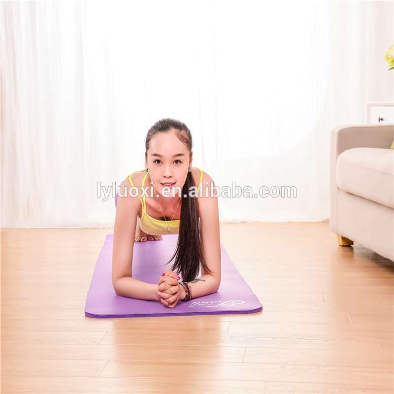 factory Outlets for 2cm Baby Crawling Mats -