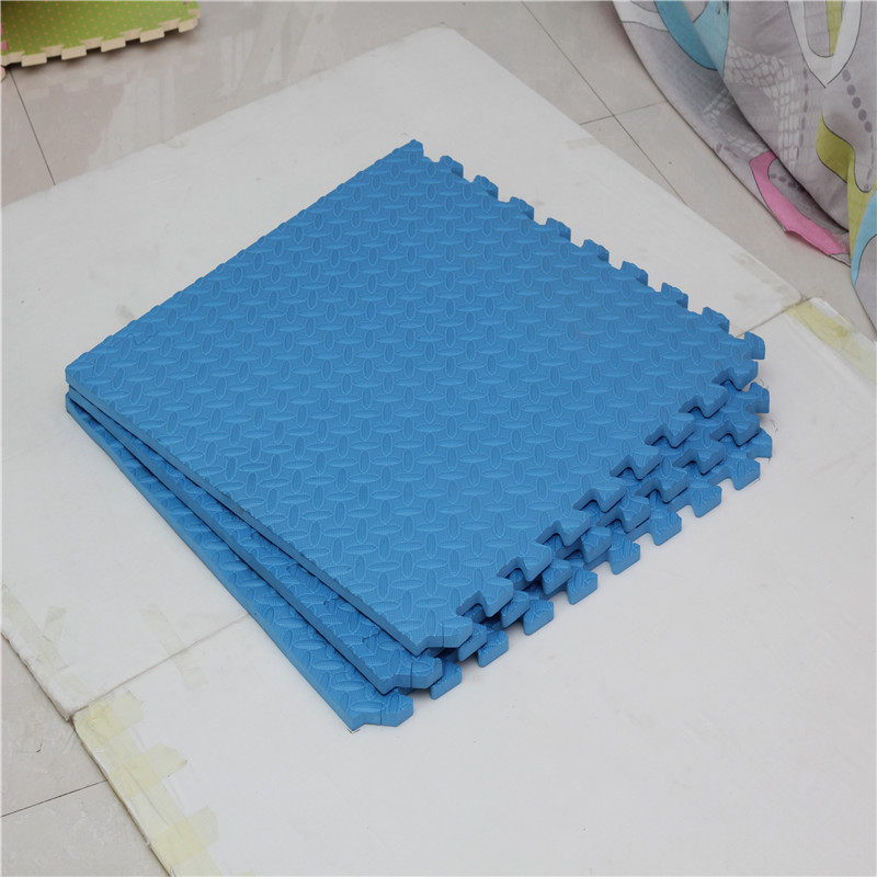 Special Design for Cheap Cute Dog Beds -