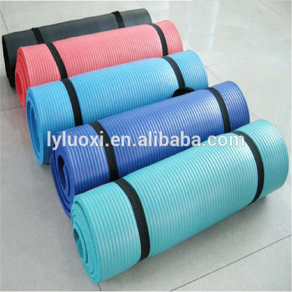 Chinese wholesale Printing Baby Playmat -