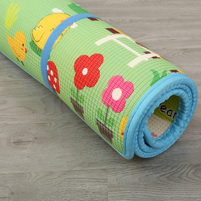 Good Wholesale Vendors Novelty Products For Import -