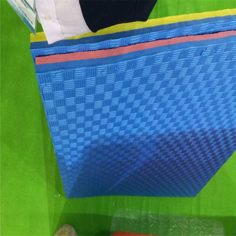 Hot Sale for 100% Wool Pressing Pad -