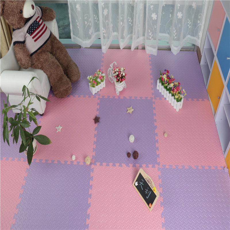 OEM Factory for Bedroom Non-slip Carpets -