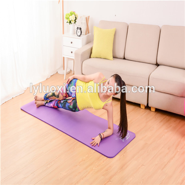 High definition Play Mat Pvc -