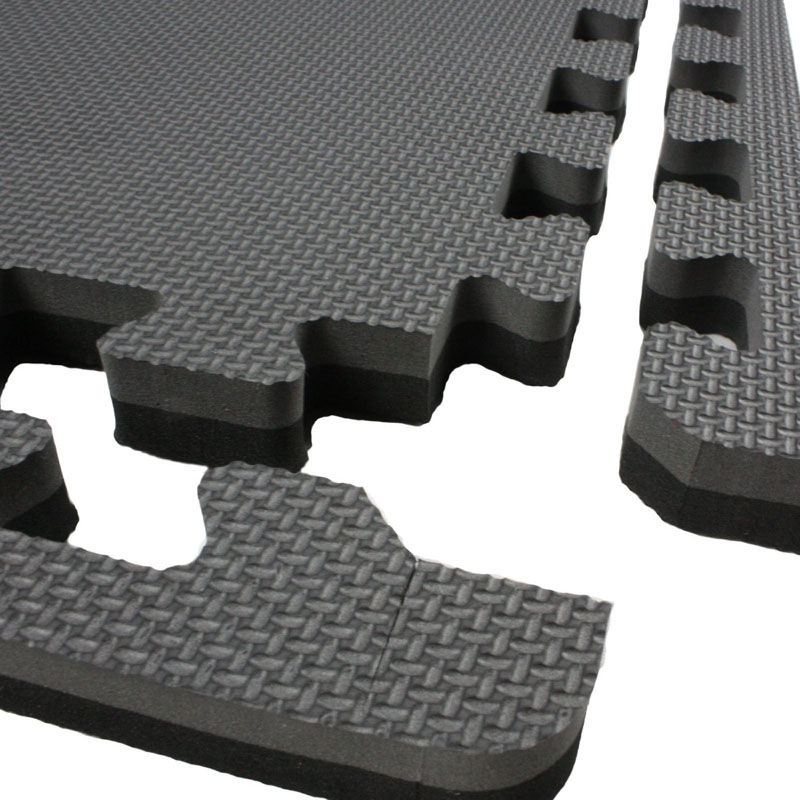 Hot Selling for Welcome Pvc Floor Mat -