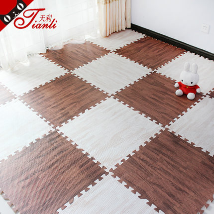 OEM Manufacturer Horse Stable Rubber Mat -