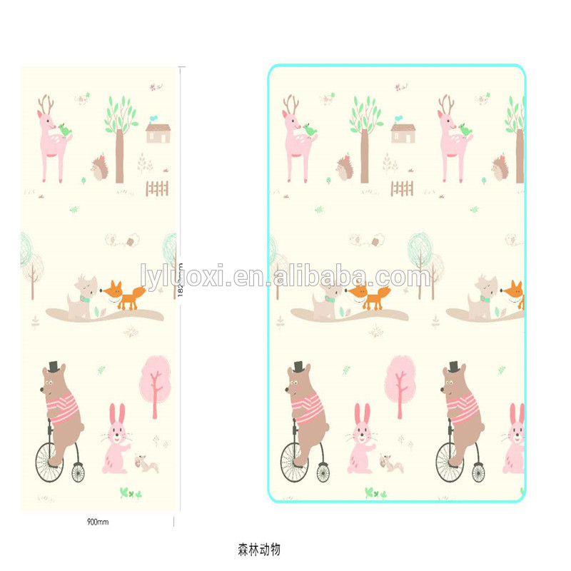 New Arrival China Anti-slip Rubber Mat -