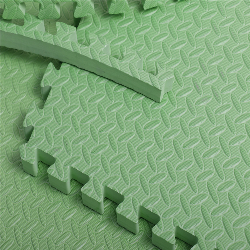 Rapid Delivery for Polythene Foam Mats -