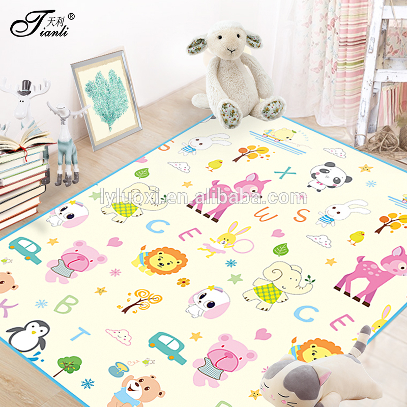 Best-Selling Electric Heating Carpets -