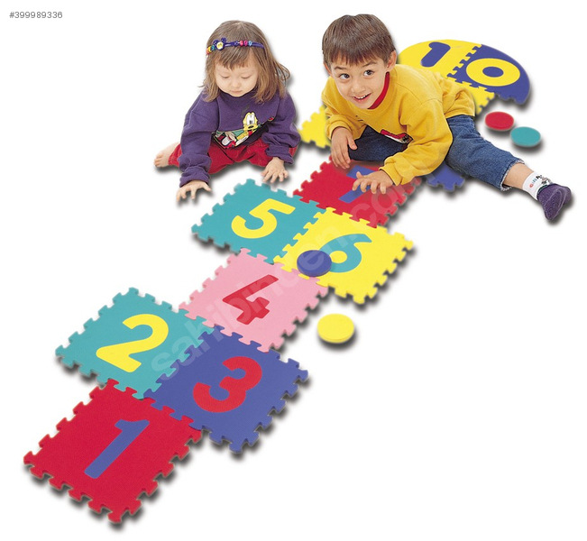 One of Hottest for Plastic Grass Mat -