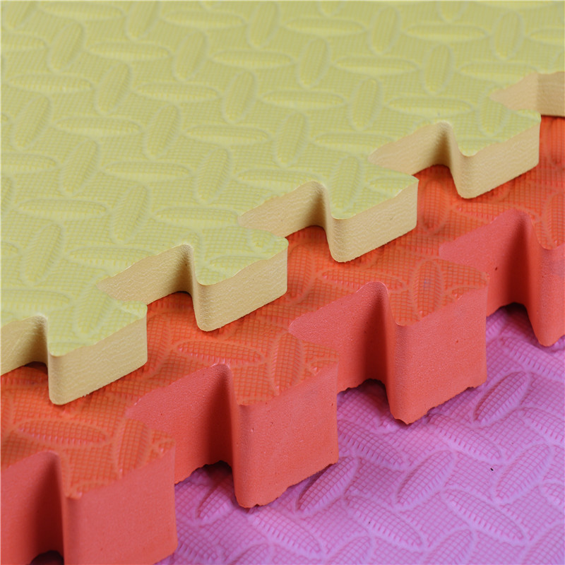 Cheapest Price Pvc Floor Skirting Board -