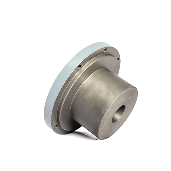 Good User Reputation for High Pressure Die Casting Aluminum - Iron Core for Elevator Traction – ETCN