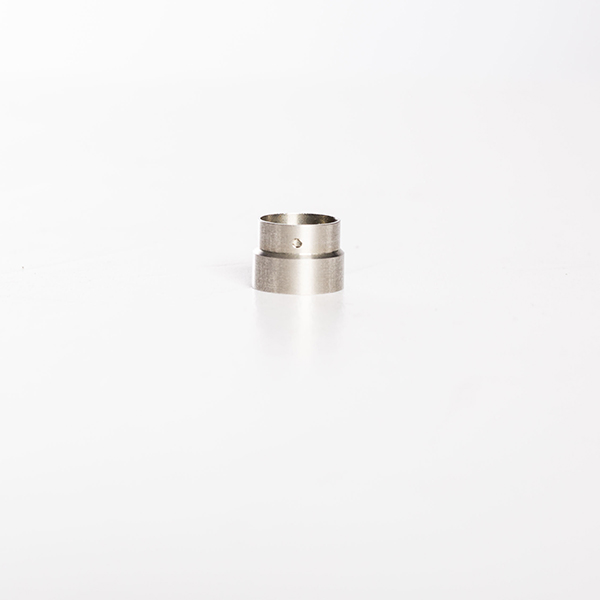 Thin Walled Ring Featured Image