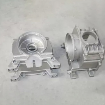 Wholesale Price China Forging - Precision Casting – ETCN