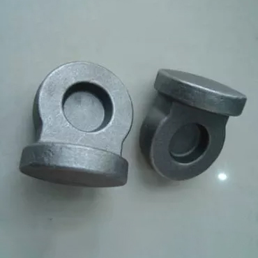 Good Wholesale VendorsWelding Steel Fabrication - OEM Carbon Steel and Alloy Steel Forging Parts – ETCN