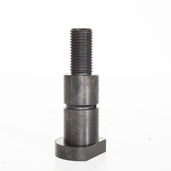 Europe style for High Precision Cnc - Forging Stud – ETCN
