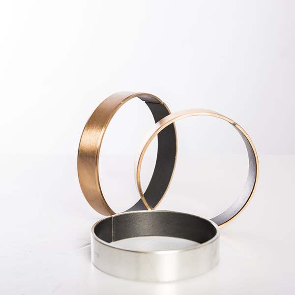 Hot Selling for Heavy Machining Services - Bearing Ring – ETCN