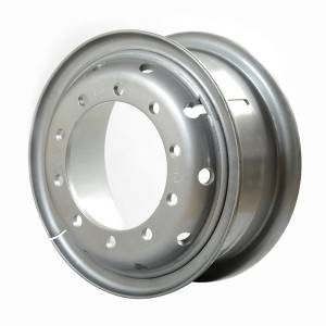 Special Price for Disc Wheel -