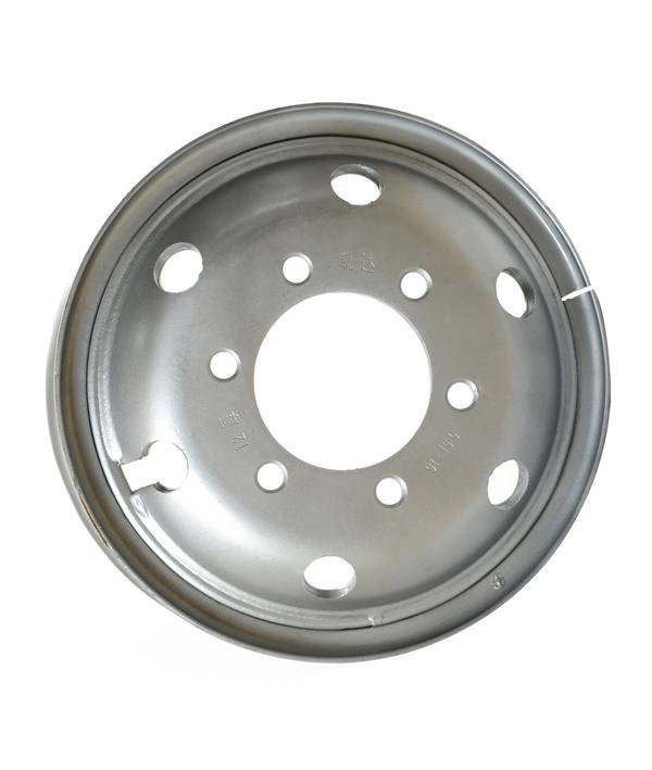 Tubeless Wheel (2)
