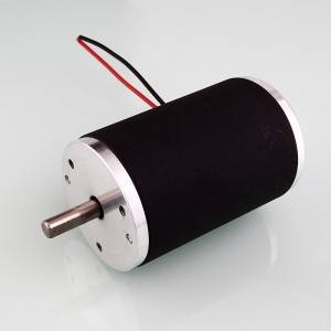 Professional ChinaWindow Cleaning Windshield Wiper Motor -