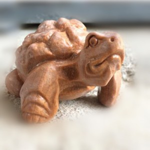 Wholesale cheap carving stone turtle statue