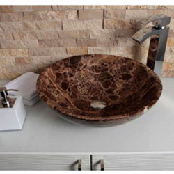 High reputation Soap Dish -