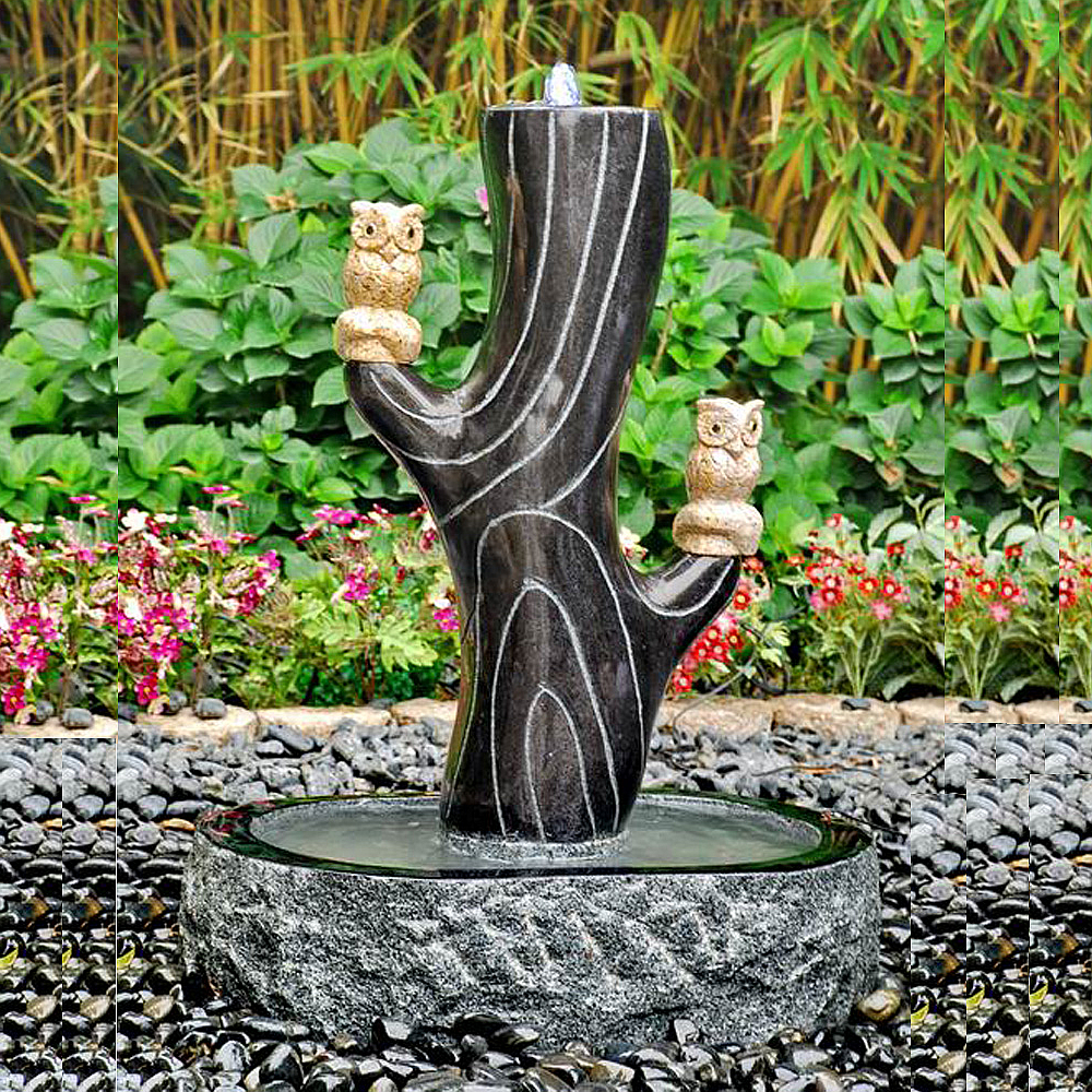 Lowest Price for Candle Holder -