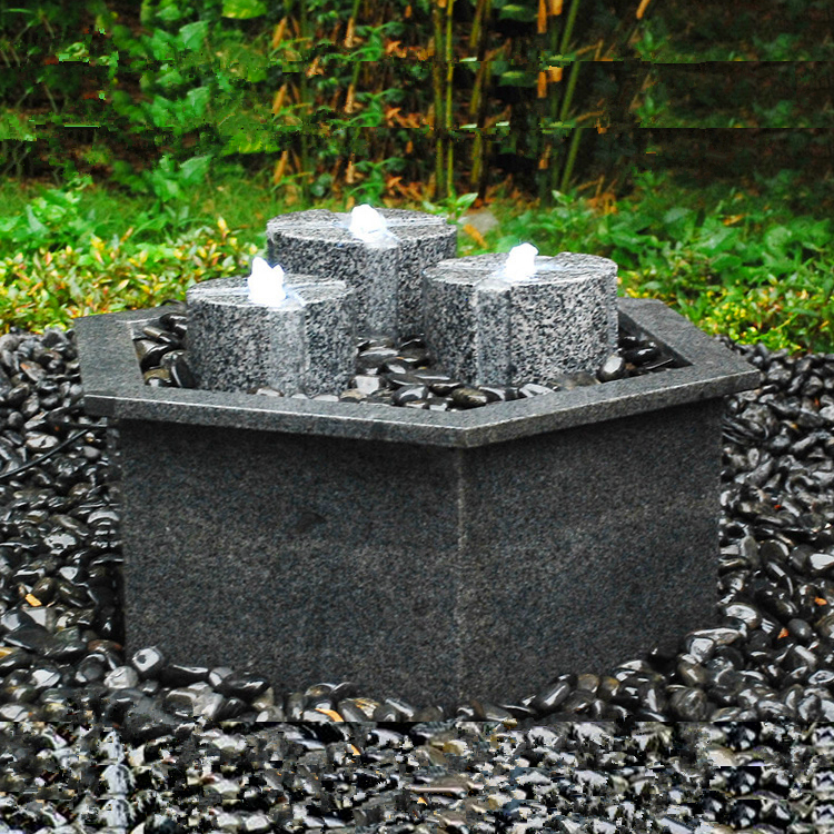 New Fashion Design for Lamp Post -
