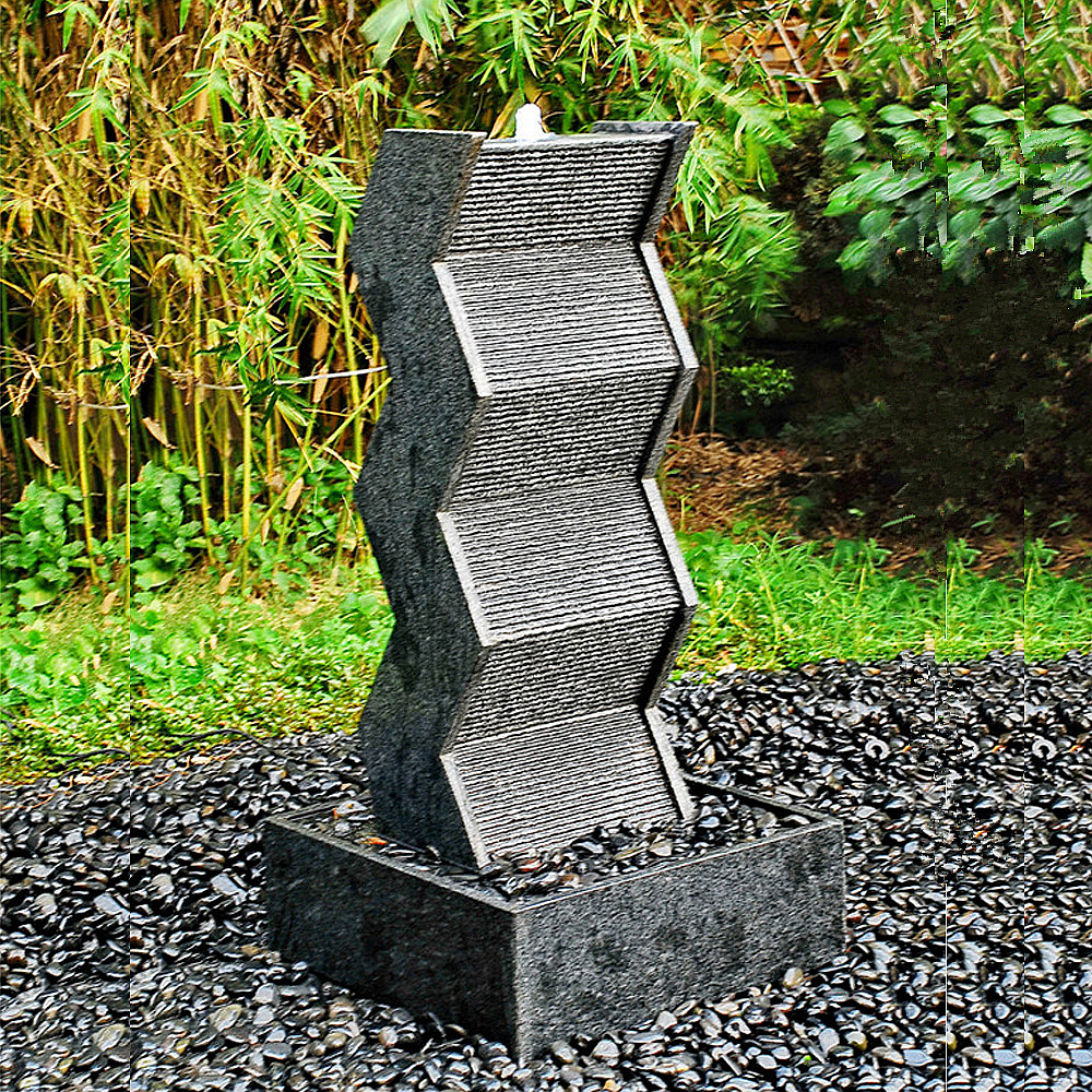 Fast delivery Roller Stick -