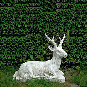 100% Original Factory Natural Stone Supplier -