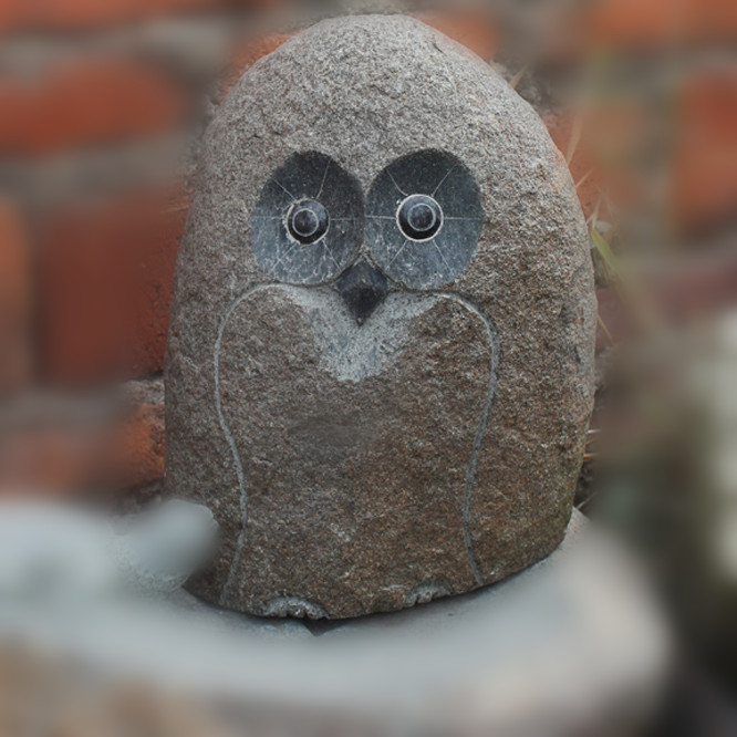 Free sample for Fountain Water Feature -