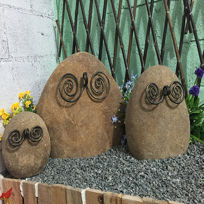 2017 China New Design Birthday Gift -