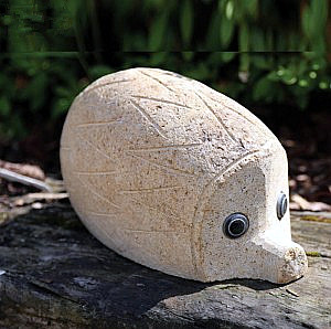 Best quality Garden Bird Baths -