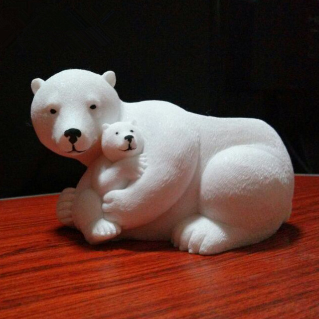 Special Price for Laughing Buddha -