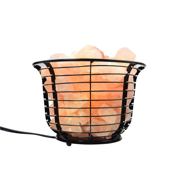 OEM China Mill Stone -