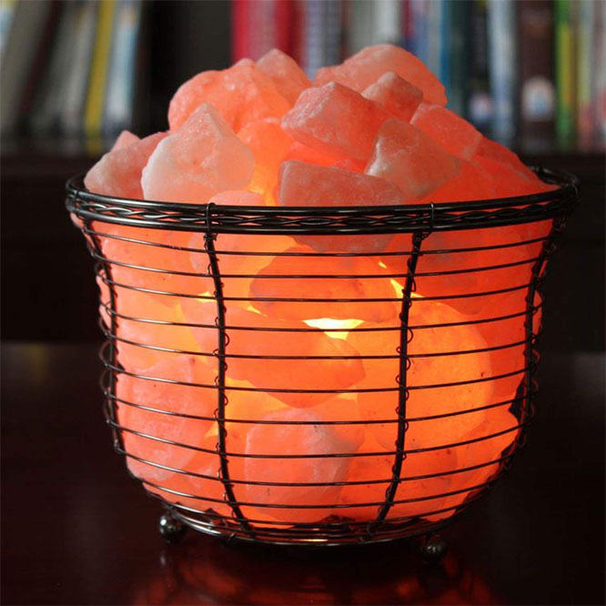 OEM Manufacturer Garden Birdbath -