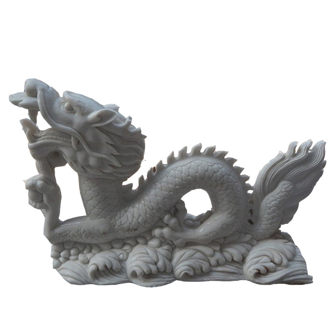 Super Lowest Price Black Basalt Paver -
