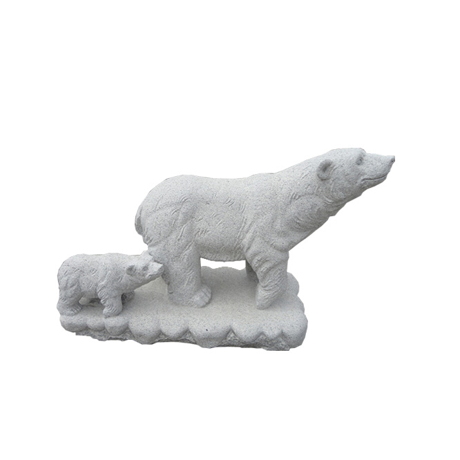 Wholesale Dealers of Home Decoration Water Feature -